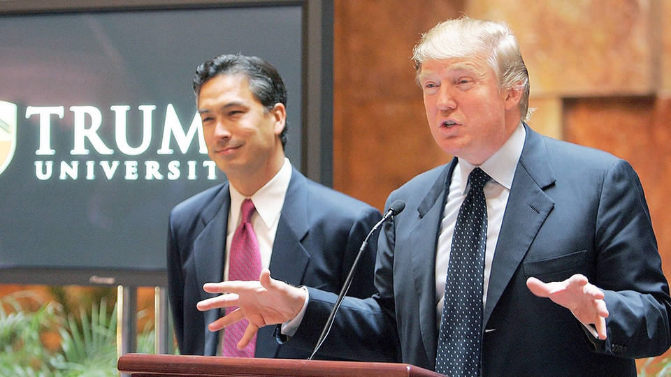 h12 trump university sf lawsuit