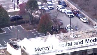 H mercy hospital 2