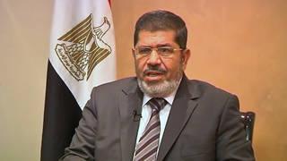 H1 morsi egypt court dies