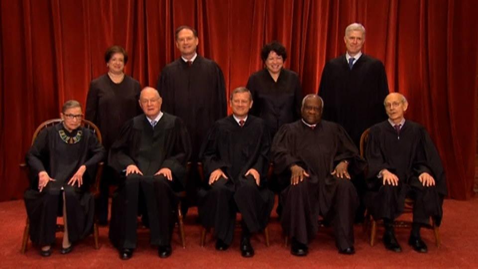 H02 supreme court