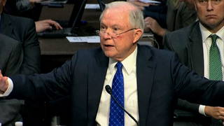 h06 sessions arrest reporters