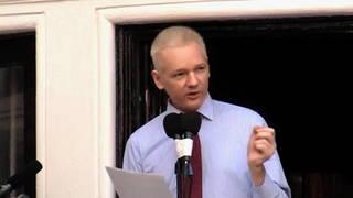 h05 cambridge analytica wikileaks