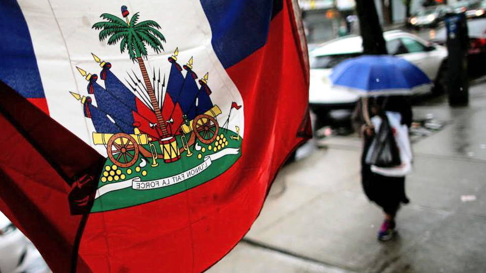 h07 tps haiti