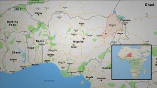 H11 nigeria