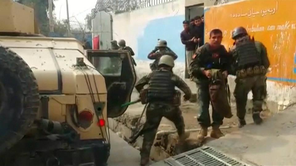 h09 afghan save children attack