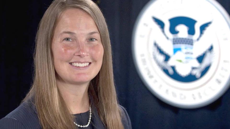 H5 us citizenship immigration services julie kirchner hate group