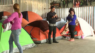 H7 guatemalan president says us cannot send mexican asylum seekers guatemala jimmy morales trump administration
