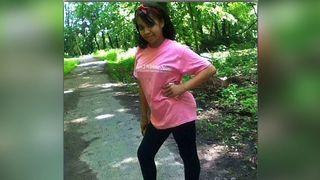 Bresha