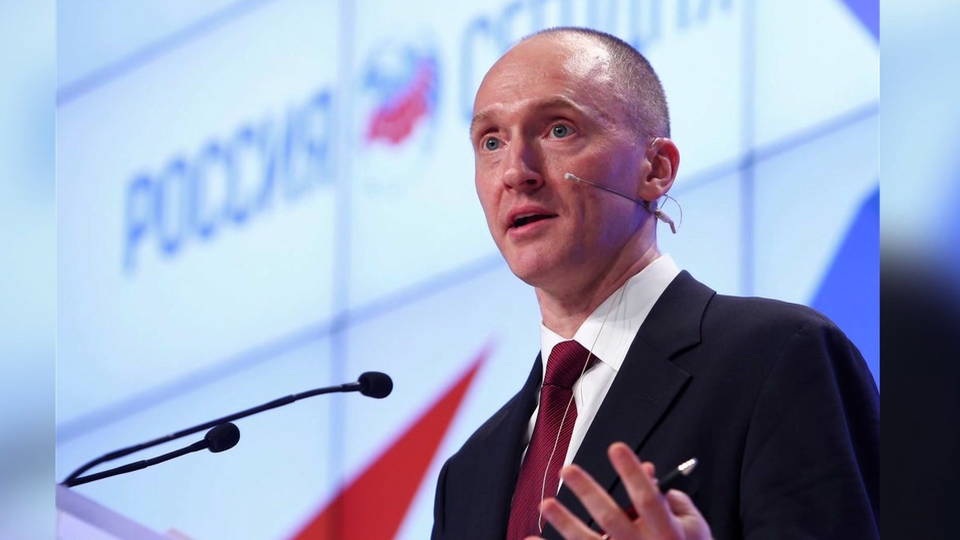 H03 carter page