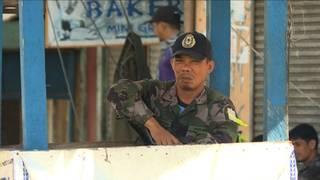 Marawi ph