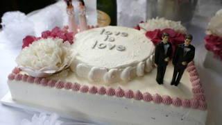 H03 love cake