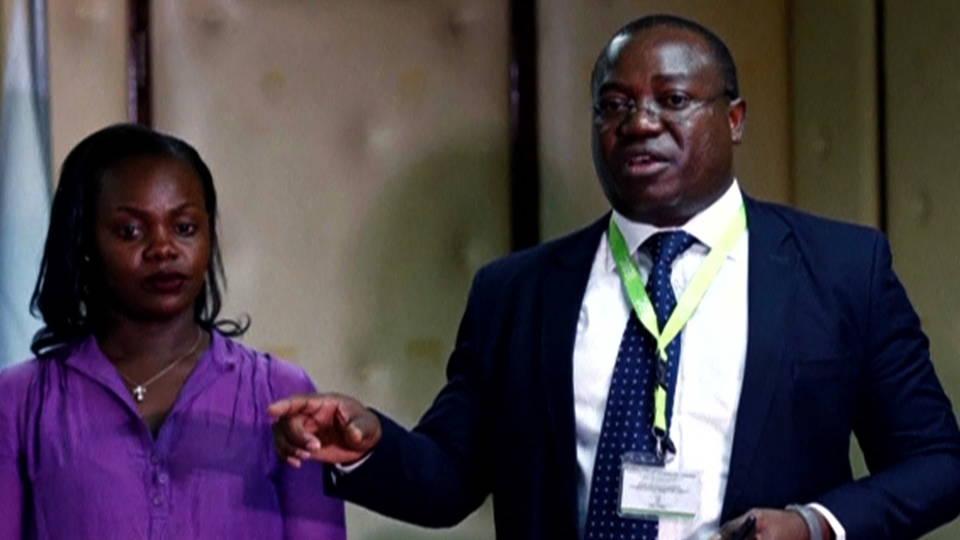 H11 kenyan election officials