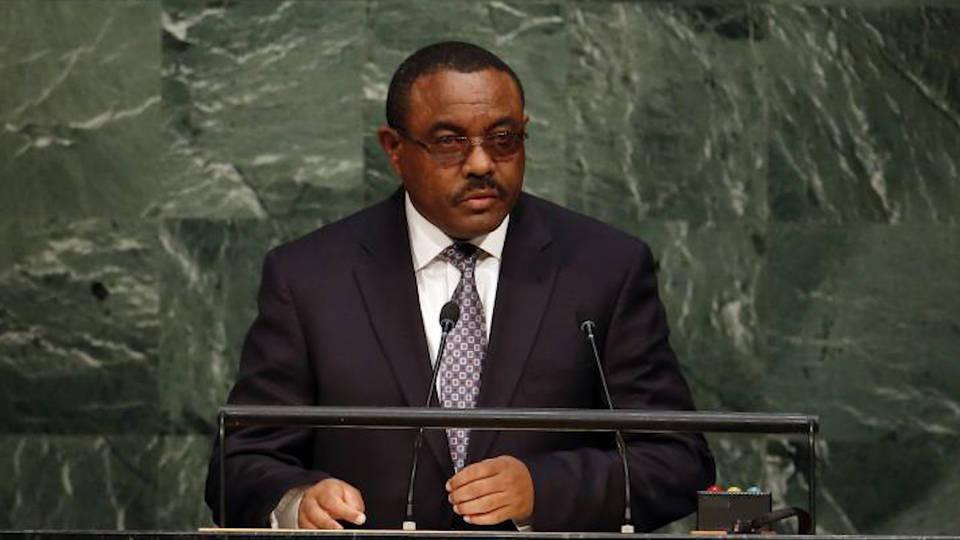 H10 ethiopia