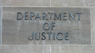H5 doj immigration ruling requirements