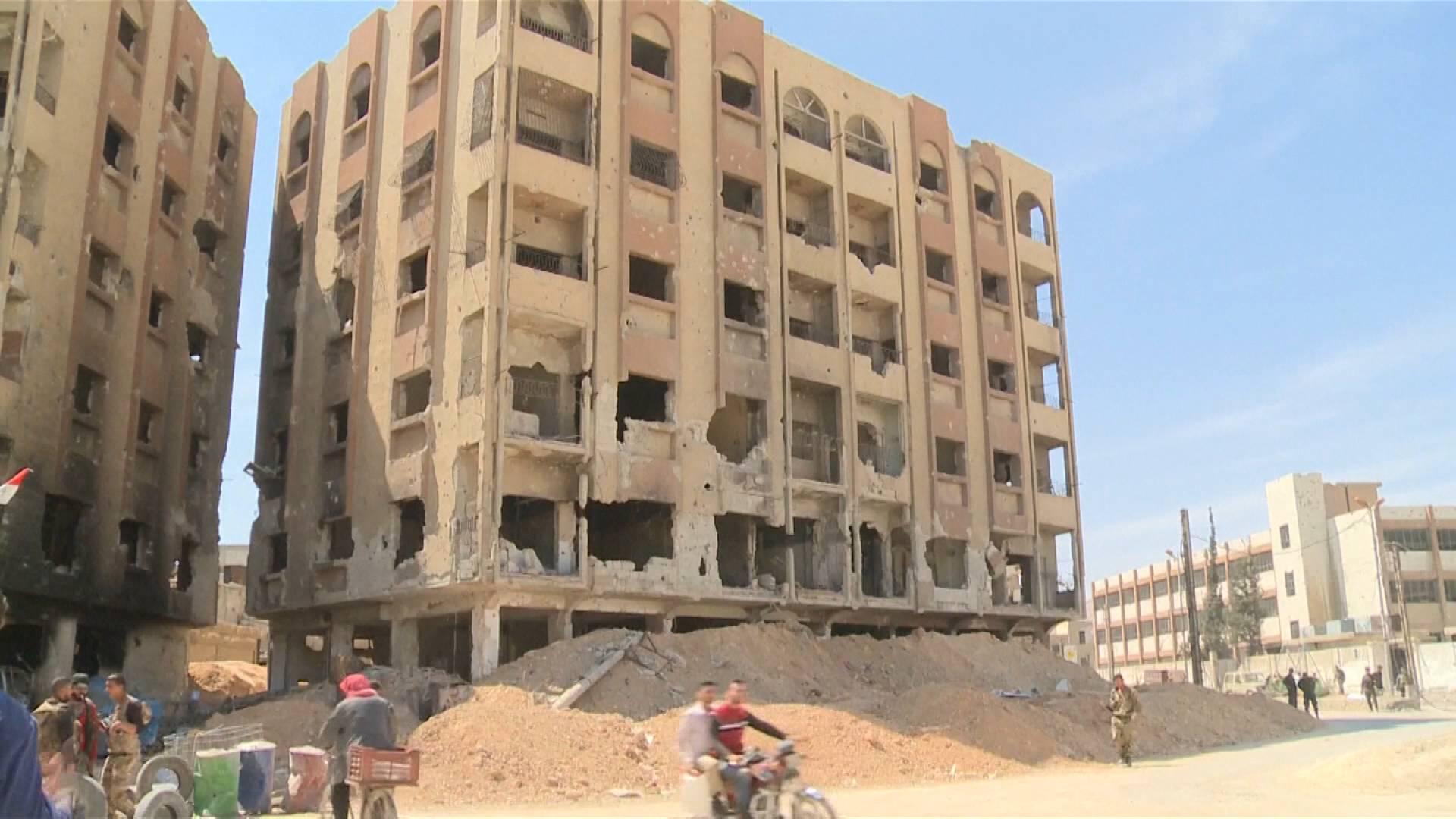 Thumb 1 syria