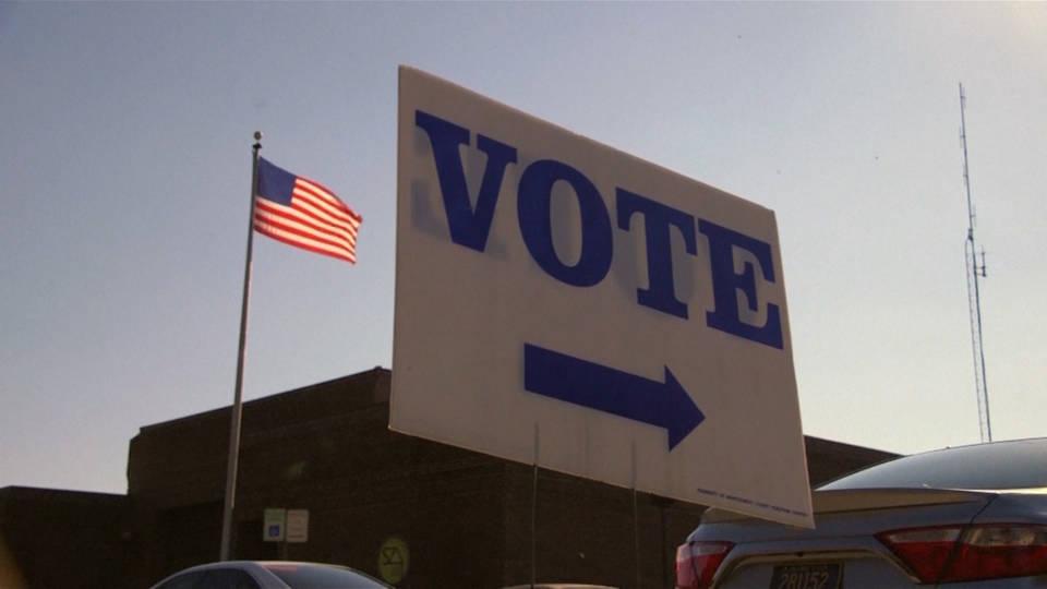 H5 vote