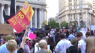 H6 muslim ban anti refugee legislation democrats