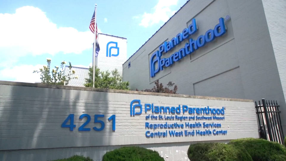 H7 missouri last abortion clinic planned parenthood