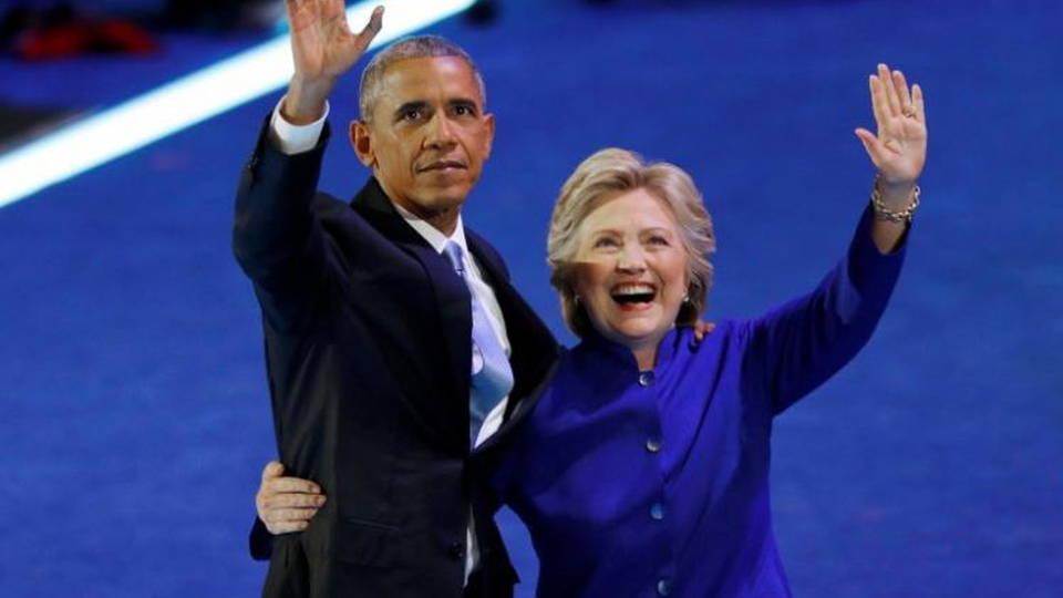 H05 obama clinton