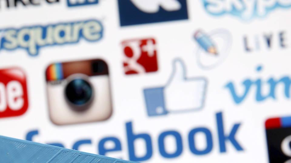 H05 social media