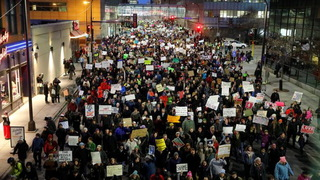 H3 minn protest