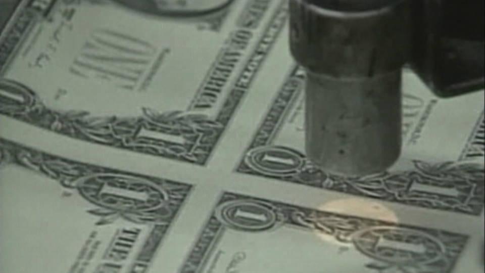 H19 money