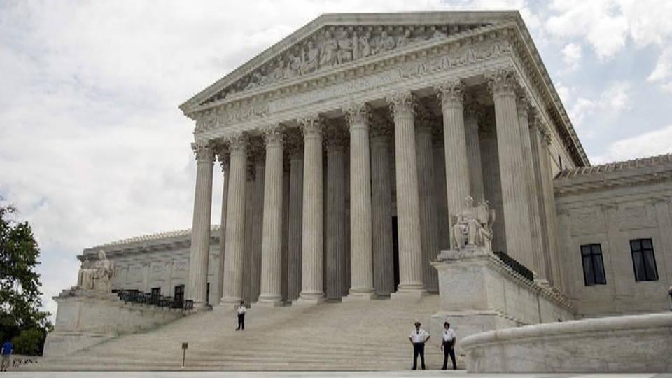 H04 supreme court