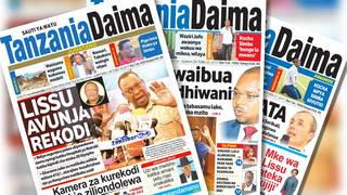 h07 tanzania daima
