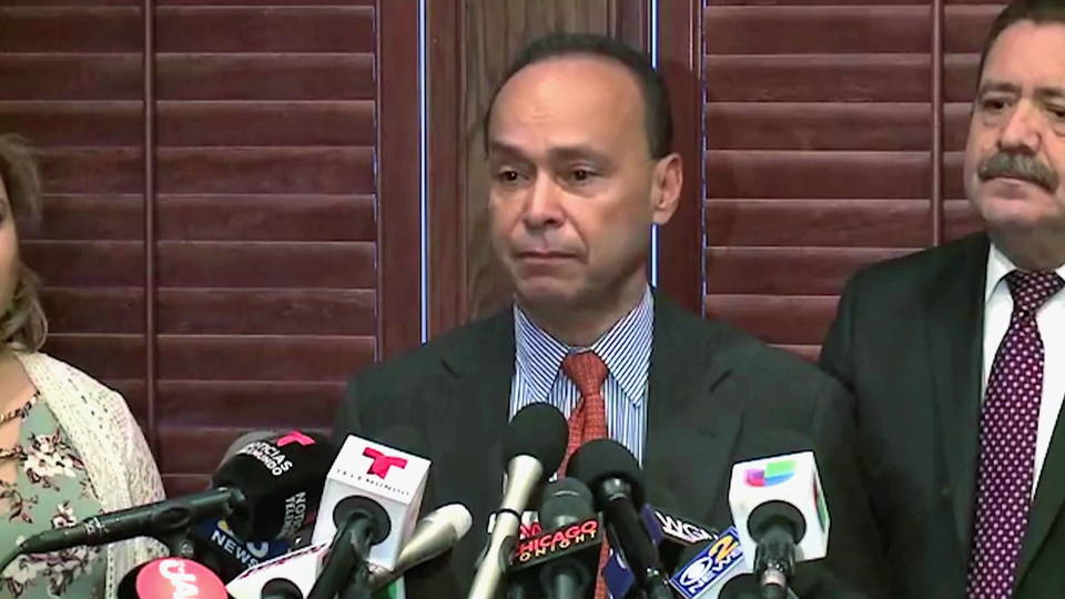h11 gutierrez resigns