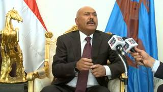 h15 yemen saleh killed