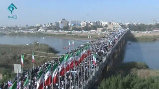 H9 iran rally pro