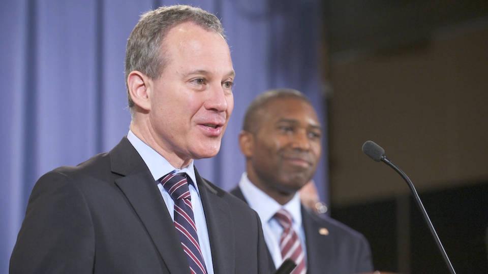H1 schneiderman resigns abuse allegations