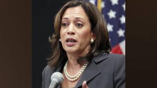 H18 kamala harris gender pay gap 2020 california senator