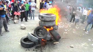 Hdlns6 haiti elections 2016