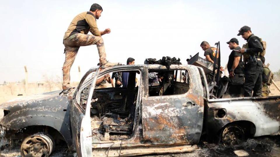 H06 raqqa iraq