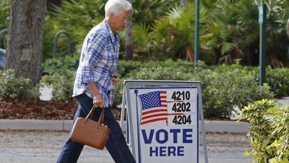 H03 florida voting