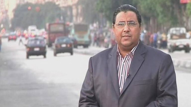 H04 al jazeera journalist