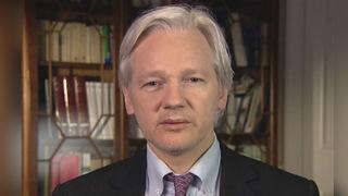 H04 assange