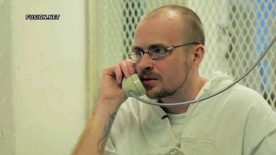 h9 pruett death row