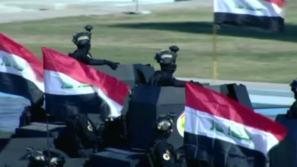 H07 iraq isis c