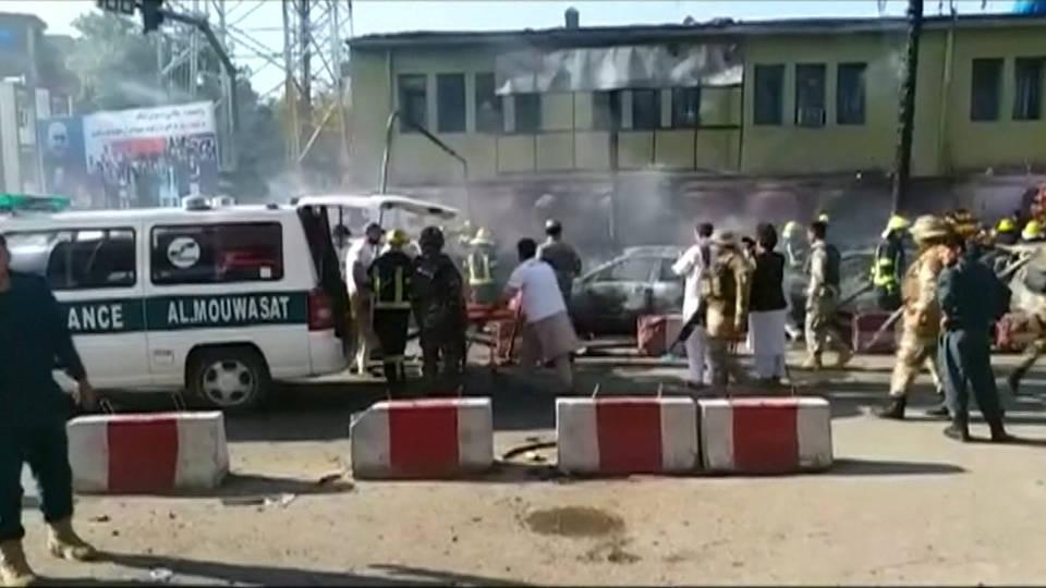 Hd5 afghanistan