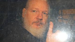 H8 sweden court wikileaks assange arrest detention denied rape investigation uk us extradition