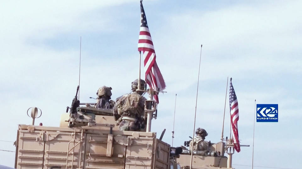 H3 us troops resume combat mission against isis