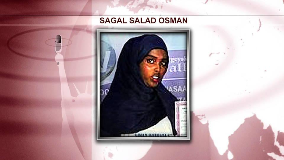 Hdlns6 somalia journo