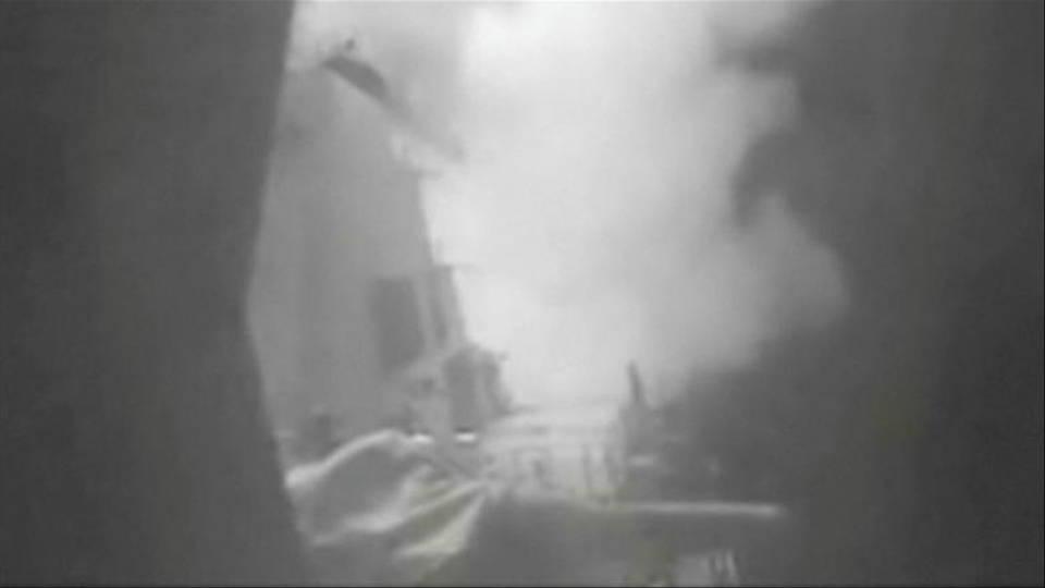 H7 yemen us airstrikes