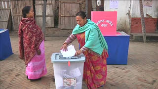 H08 nepal election c