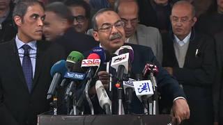 H10 egypt boycott