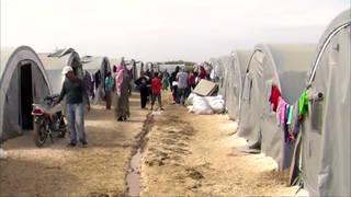 H2 syria aidworker exploitation