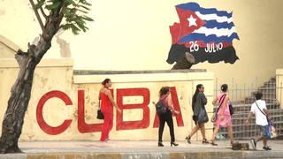 H3 cuba sanctions