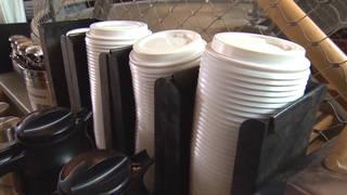 H9 cananda single use plastic 2021 trudeau
